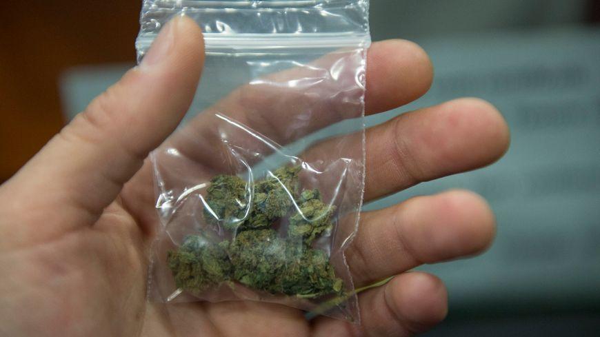 Est-ce que le CBD est une drogue ?