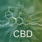 CBD pour le traitement des migraines : lequel consommer ?