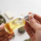 L'huile de CBD: comment s'en servir