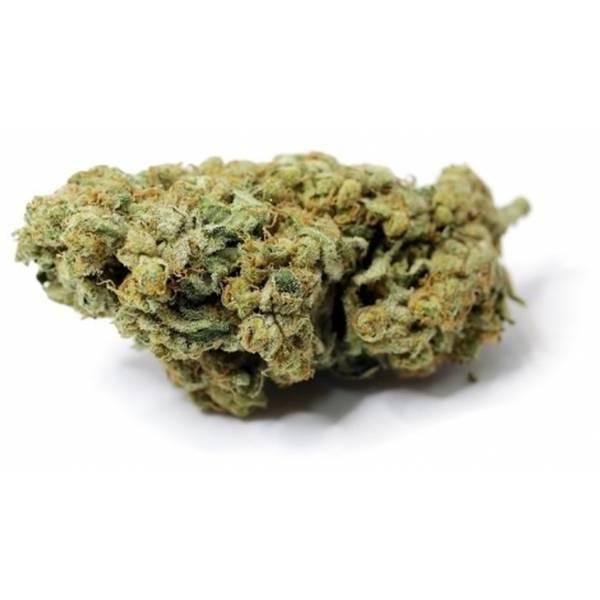 Est-ce que fumer du CBD est légal ?
